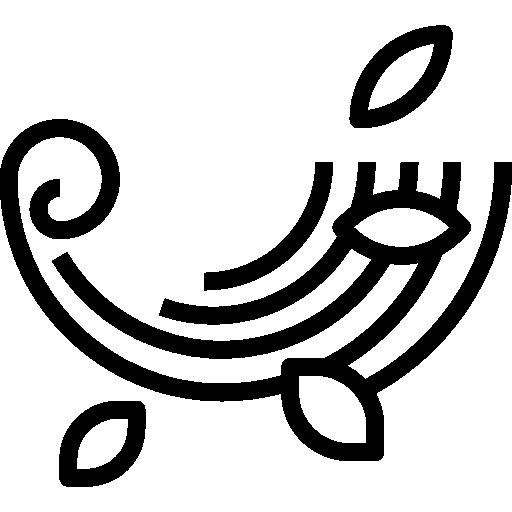 icona canalizzazione Assistec