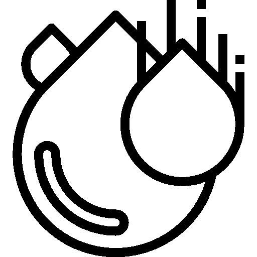 icona idrosanitaria Assistec
