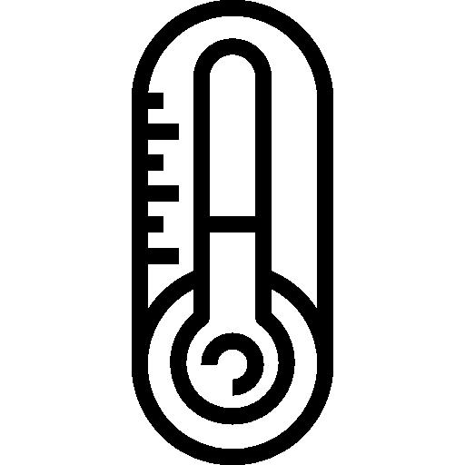 icona climatizzazione Assistec