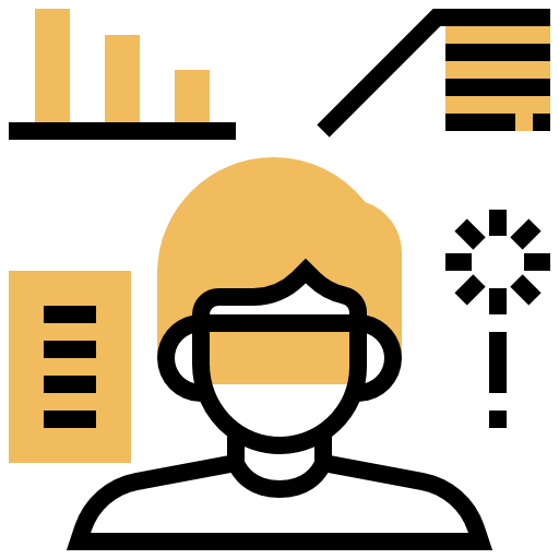 icona per consulenza assistec