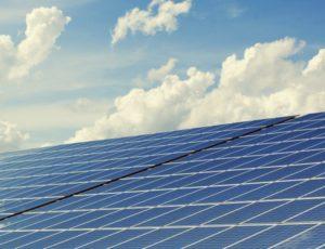 fotovoltaico solare